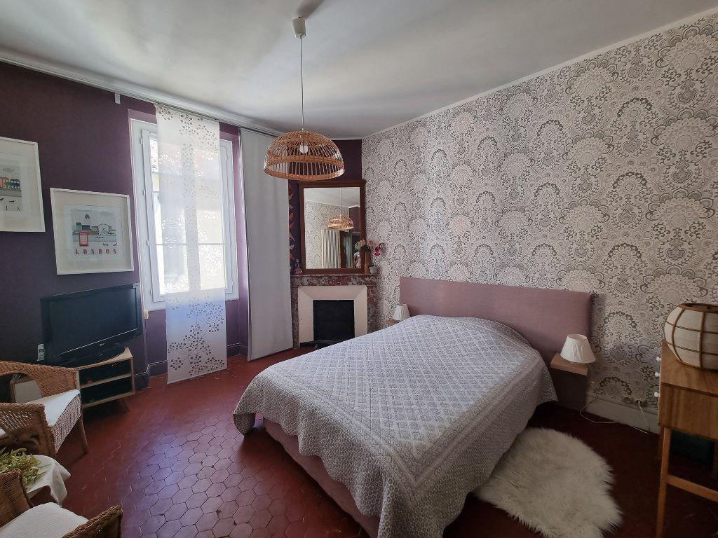 Maison à vendre 4 91.1m2 à Avignon vignette-6