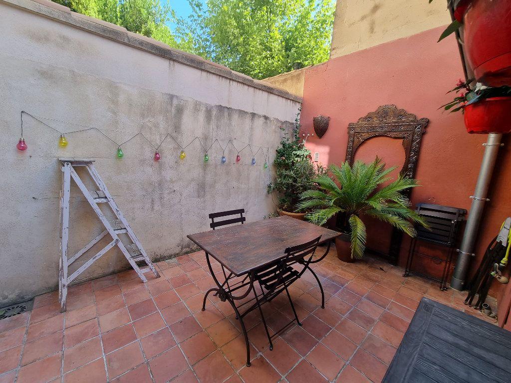Maison à vendre 4 91.1m2 à Avignon vignette-8