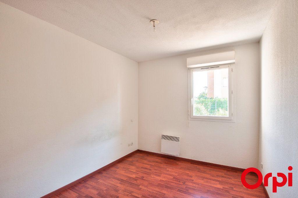 Appartement à vendre 3 60.44m2 à Miramas vignette-5
