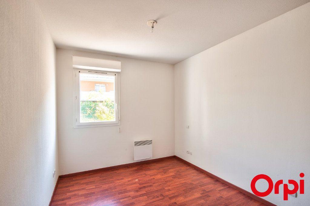 Appartement à vendre 3 60.44m2 à Miramas vignette-6