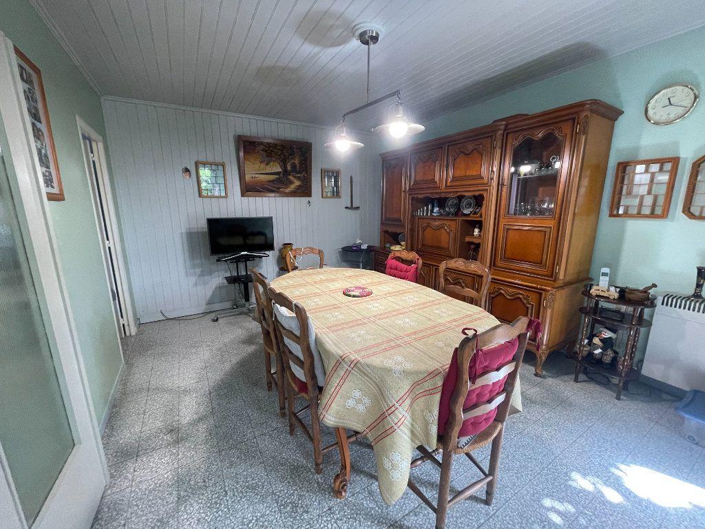 Maison à vendre 4 82.2m2 à Montfavet - Avignon vignette-2