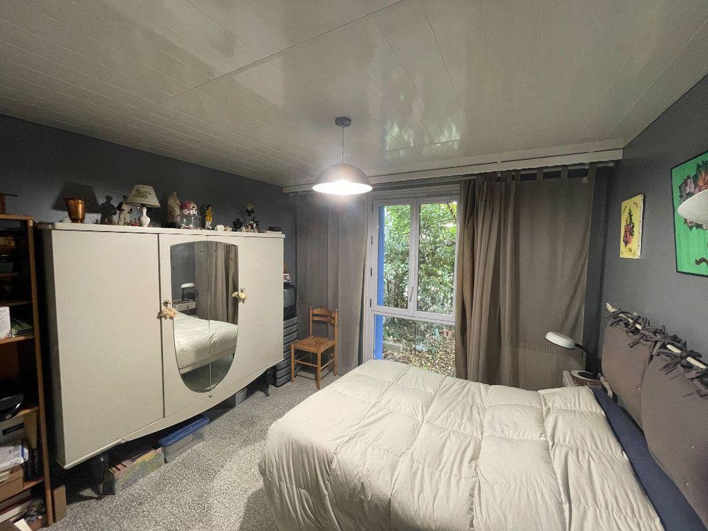 Maison à vendre 4 82.2m2 à Montfavet - Avignon vignette-7