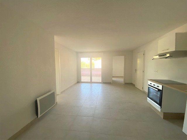 Appartement à louer 4 64.13m2 à Montfavet - Avignon vignette-2