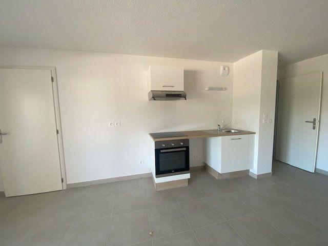 Appartement à louer 4 64.13m2 à Montfavet - Avignon vignette-3