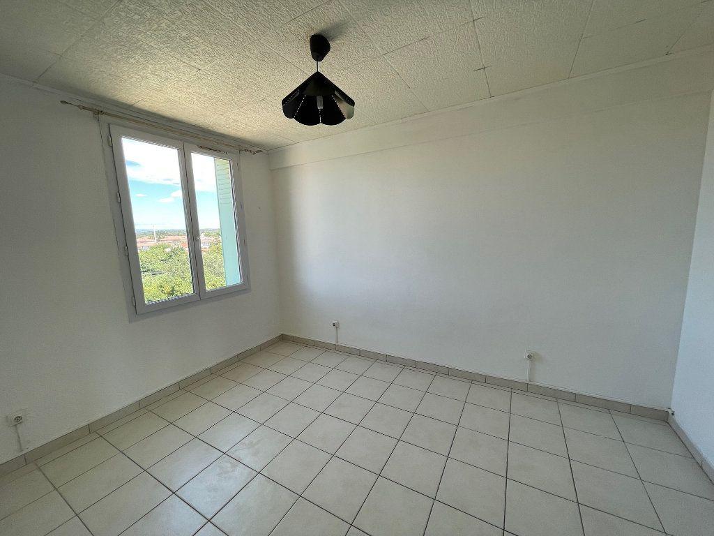 Appartement à vendre 3 53.7m2 à Miramas vignette-5