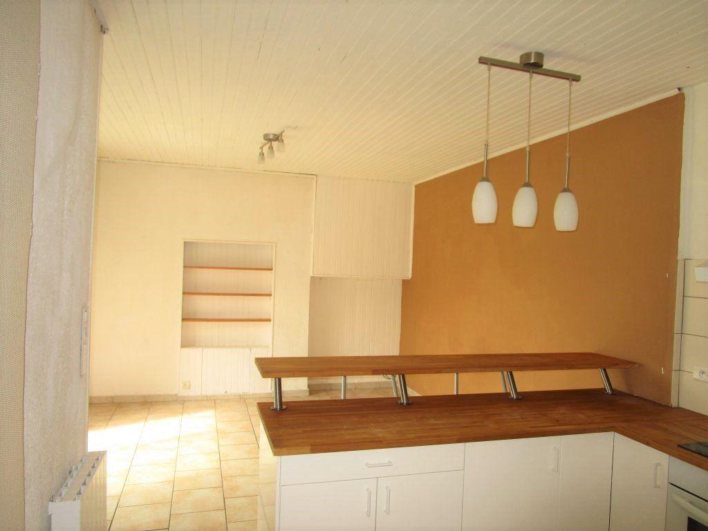Appartement à louer 2 33.5m2 à Montfavet - Avignon vignette-4