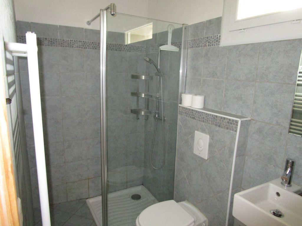 Appartement à louer 2 33.5m2 à Montfavet - Avignon vignette-5