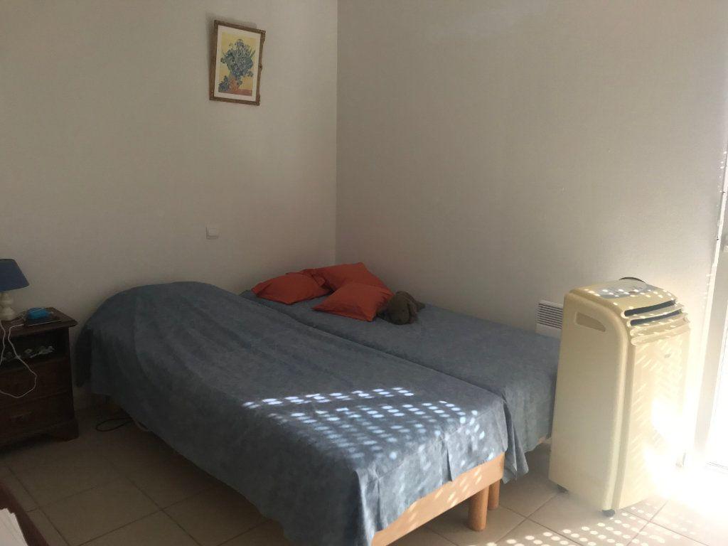 Appartement à vendre 2 47m2 à Miramas vignette-2