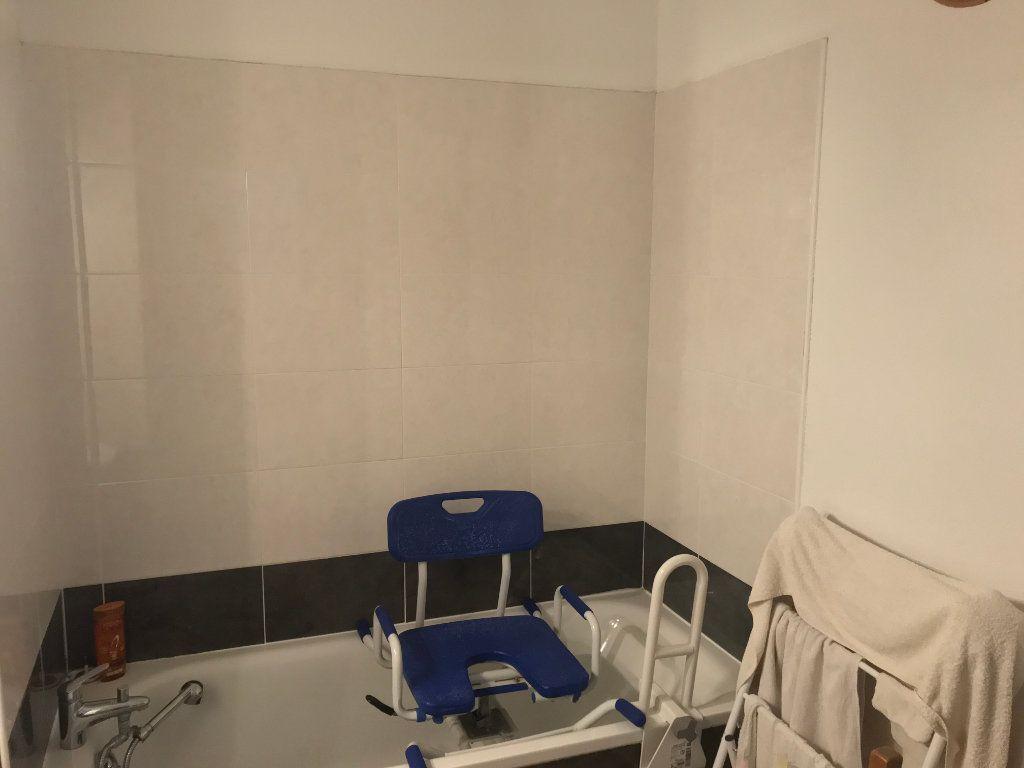 Appartement à vendre 2 47m2 à Miramas vignette-3