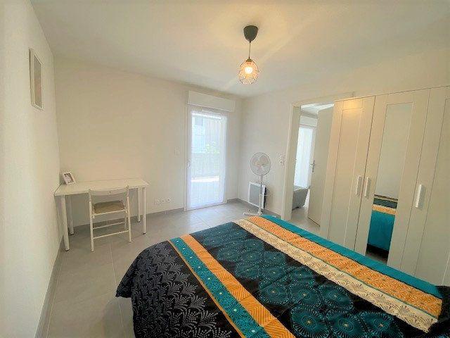 Appartement à louer 2 39.4m2 à Montfavet - Avignon vignette-8