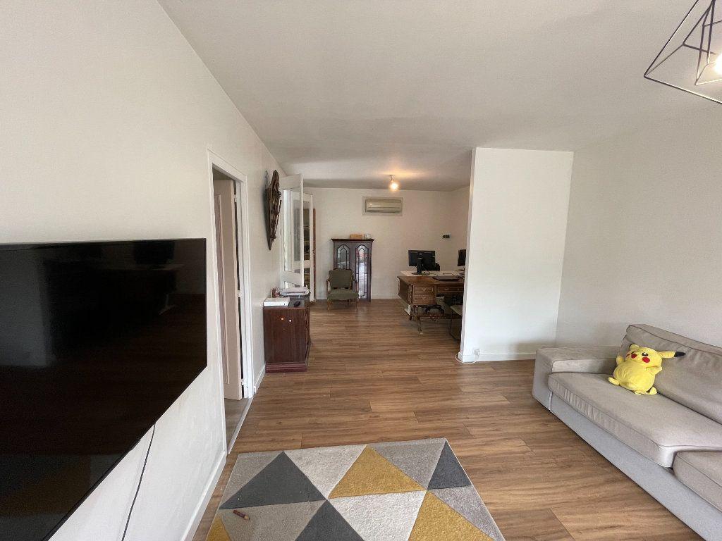 Maison à vendre 3 84m2 à Montfavet - Avignon vignette-4