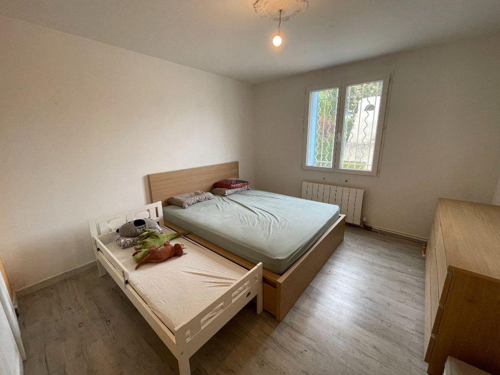 Maison à vendre 3 84m2 à Montfavet - Avignon vignette-7