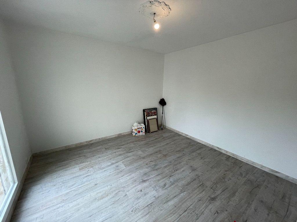Maison à vendre 3 84m2 à Montfavet - Avignon vignette-8