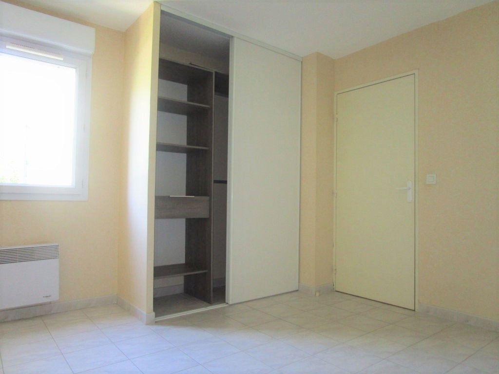 Appartement à louer 2 48m2 à Montfavet - Avignon vignette-6