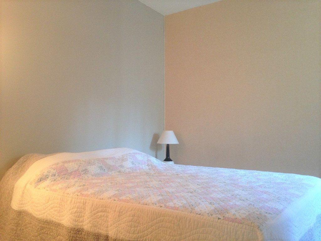 Appartement à louer 2 48m2 à Montfavet - Avignon vignette-7