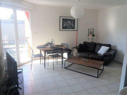 Appartement à louer 2 37m2 à Avignon vignette-2