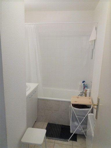 Appartement à louer 2 37m2 à Avignon vignette-5