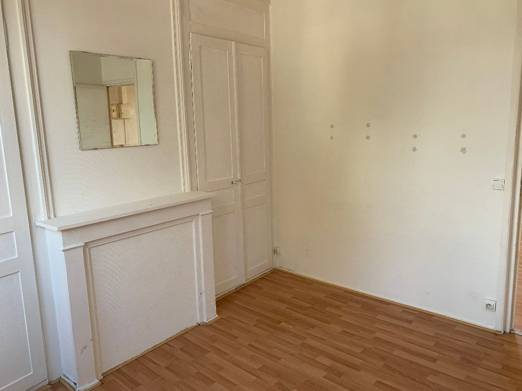 Appartement à louer 2 44.16m2 à Lille vignette-4