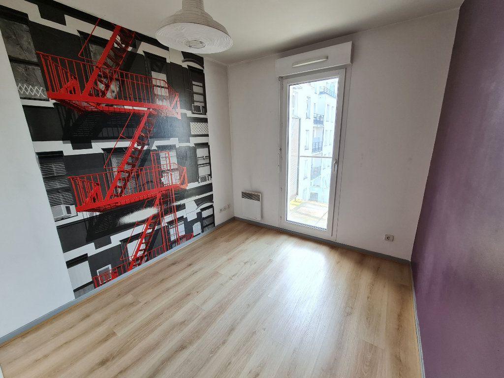 Appartement à louer 2 44m2 à Roubaix vignette-7