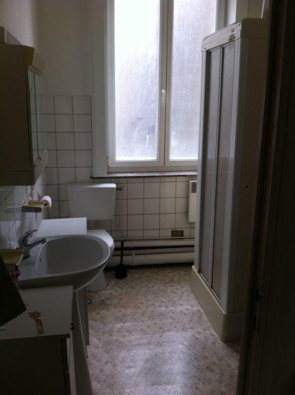 Appartement à louer 2 35.37m2 à Lille vignette-5