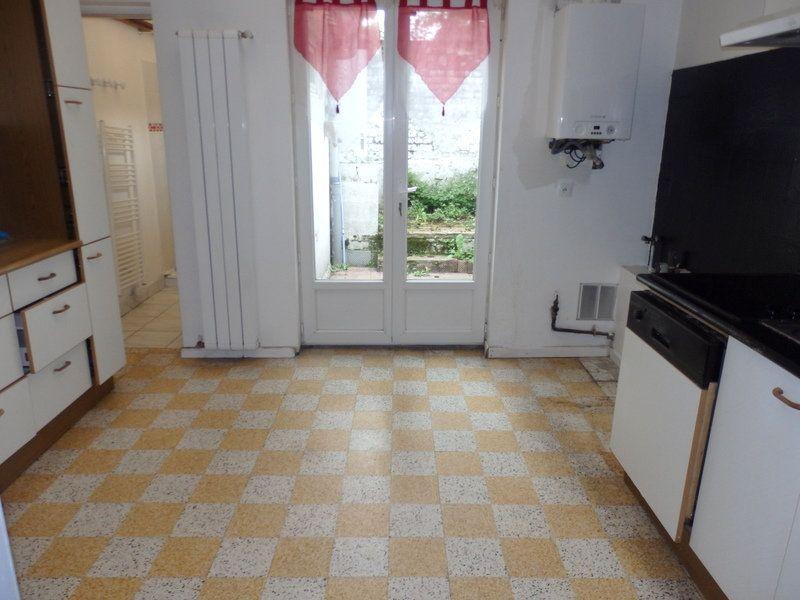 Maison à vendre 4 90m2 à Tourcoing vignette-2