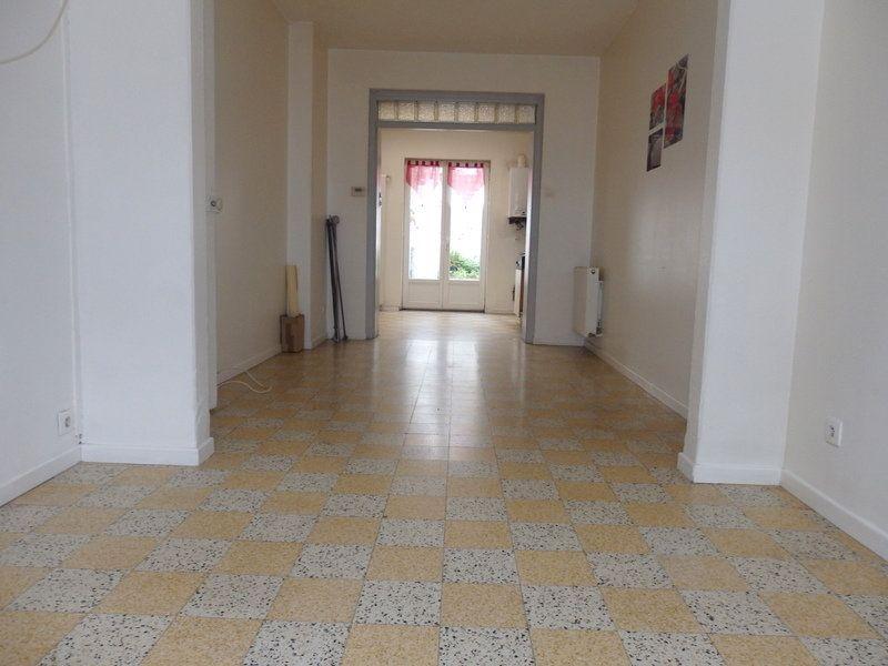 Maison à vendre 4 90m2 à Tourcoing vignette-4