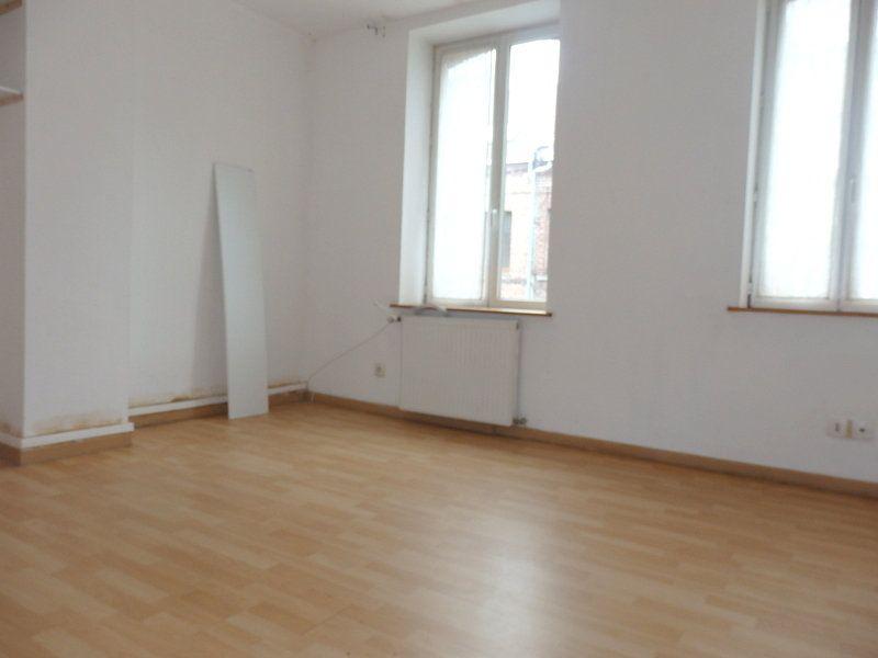 Maison à vendre 4 90m2 à Tourcoing vignette-5