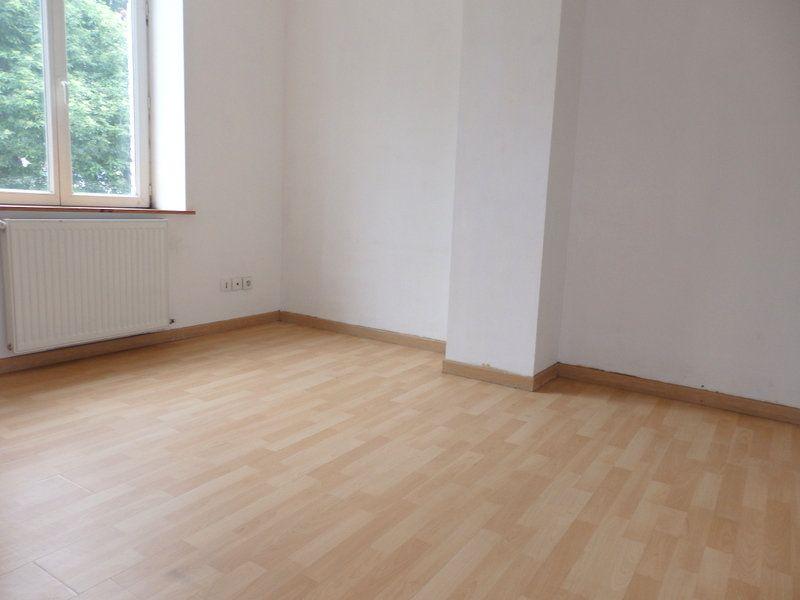 Maison à vendre 4 90m2 à Tourcoing vignette-6