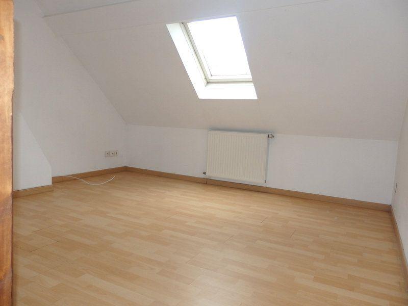 Maison à vendre 4 90m2 à Tourcoing vignette-7