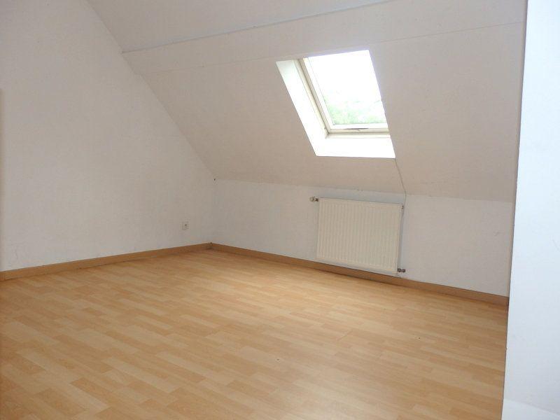 Maison à vendre 4 90m2 à Tourcoing vignette-8