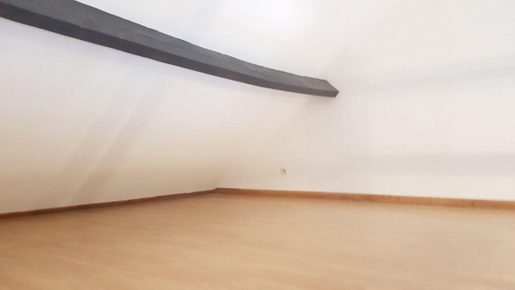 Appartement à louer 1 40m2 à Tourcoing vignette-5