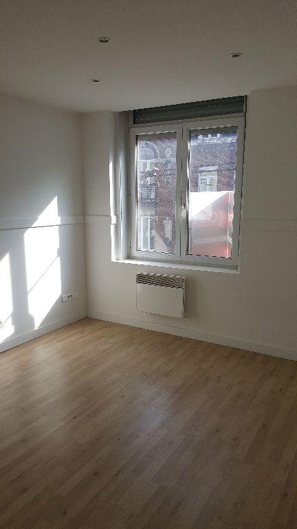 Appartement à louer 1 20.68m2 à Lille vignette-4