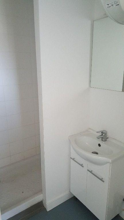 Appartement à louer 1 20.68m2 à Lille vignette-5