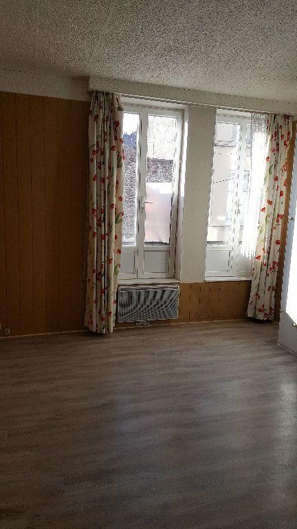 Maison à louer 4 113m2 à Lille vignette-8