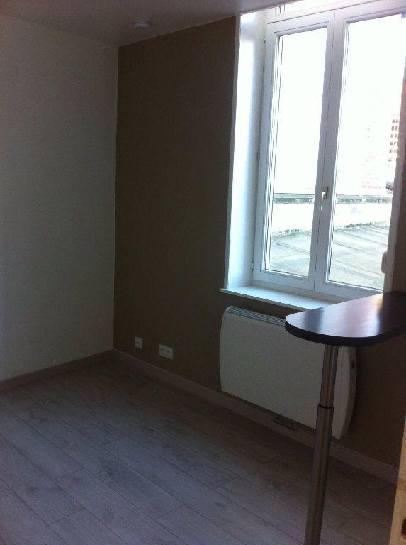 Appartement à louer 1 19.82m2 à Lille vignette-8
