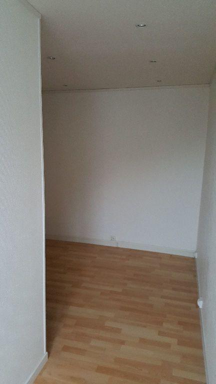 Appartement à louer 1 25.9m2 à Lille vignette-3
