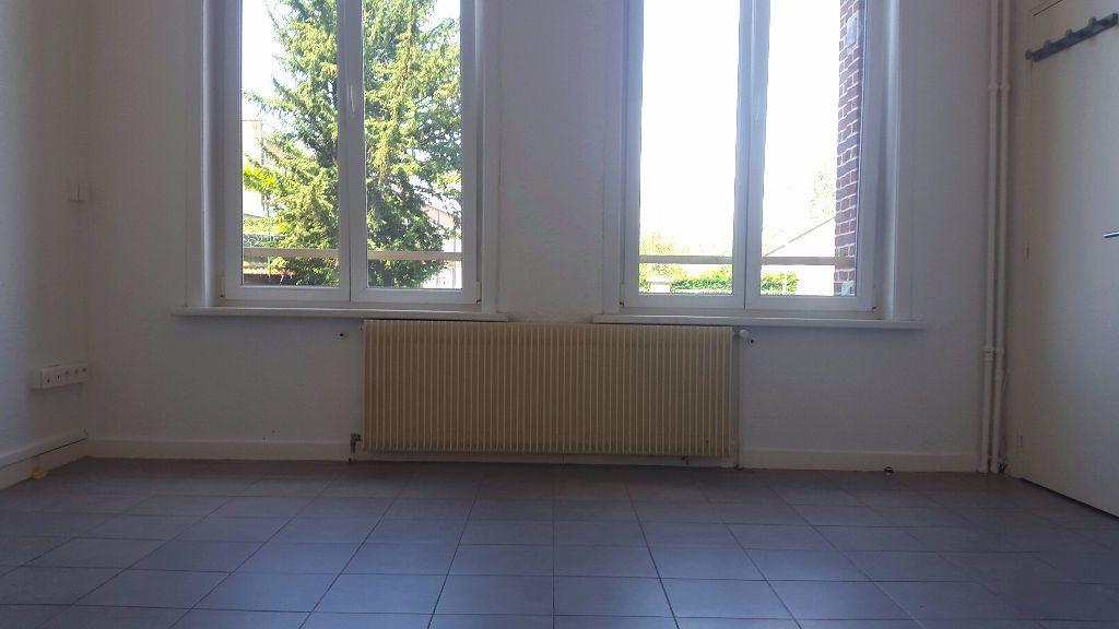 Appartement à louer 1 22m2 à Tourcoing vignette-2