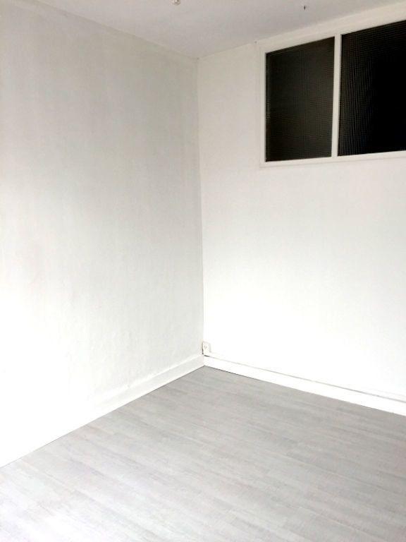 Appartement à louer 2 34.45m2 à Lille vignette-4