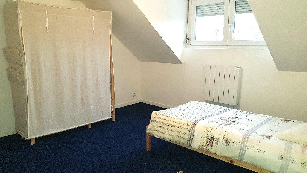 Maison à louer 5 102.98m2 à Tourcoing vignette-5