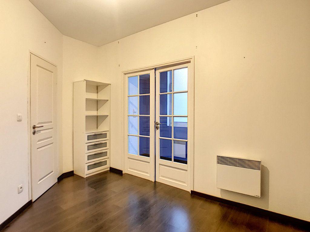 Appartement à louer 2 44.12m2 à Lille vignette-6