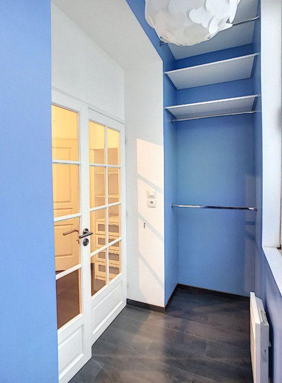 Appartement à louer 2 44.12m2 à Lille vignette-7