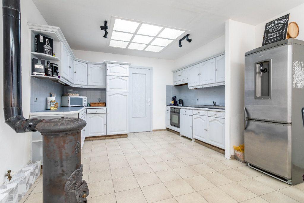 Maison à vendre 5 140m2 à Tourcoing vignette-1