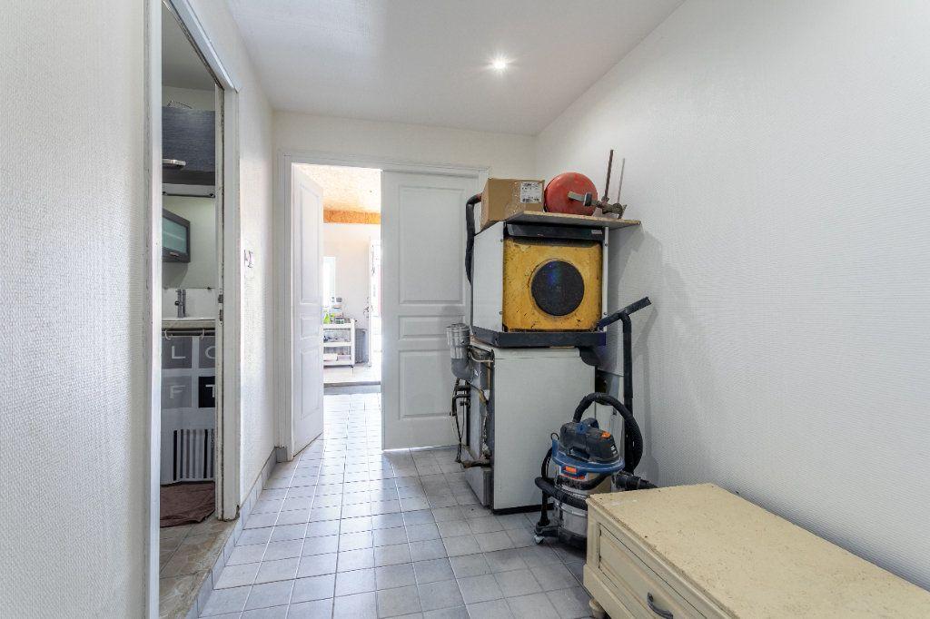 Maison à vendre 5 140m2 à Tourcoing vignette-8
