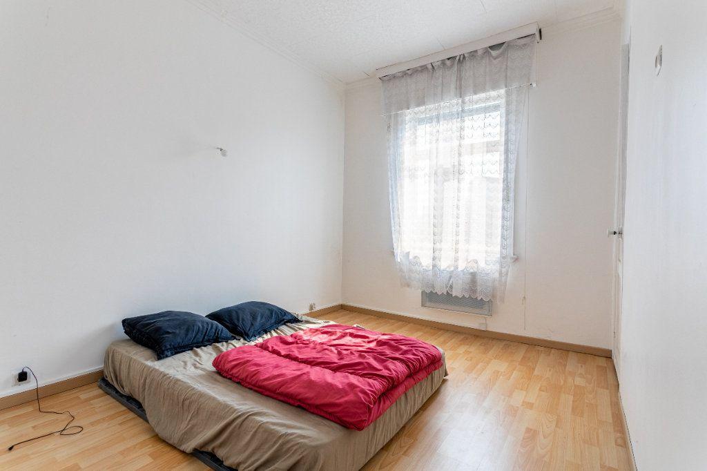 Maison à vendre 5 140m2 à Tourcoing vignette-10