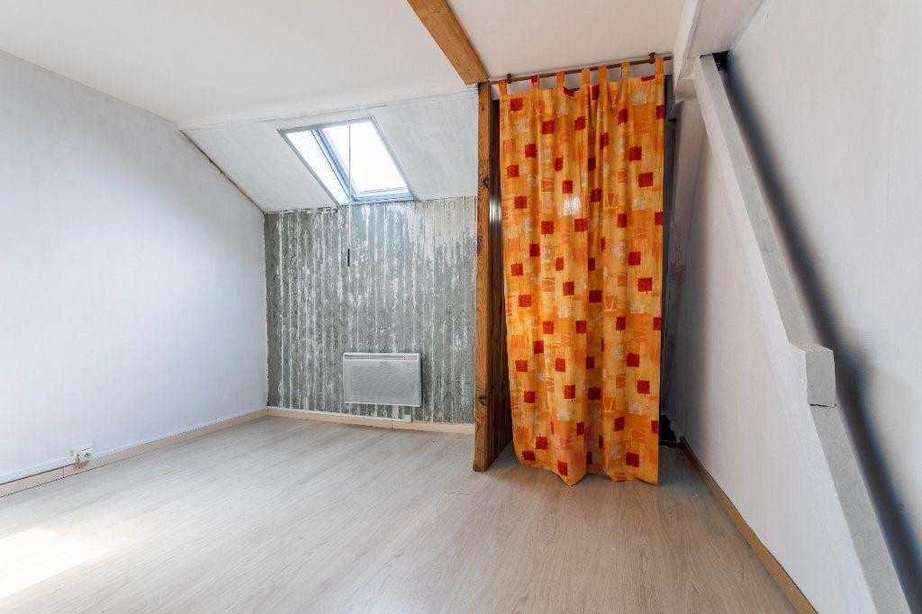 Maison à vendre 5 140m2 à Tourcoing vignette-12