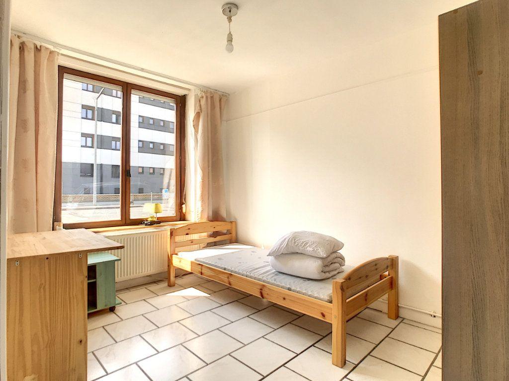 Maison à louer 4 66.58m2 à Lambersart vignette-3
