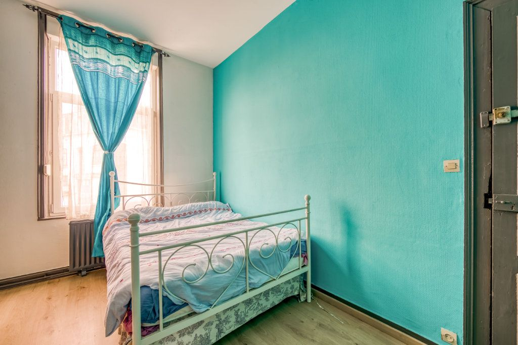 Maison à vendre 8 200m2 à Lille vignette-7