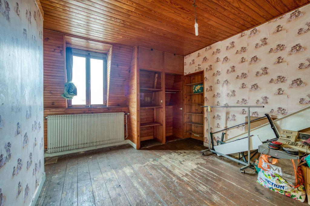 Maison à vendre 8 200m2 à Lille vignette-10