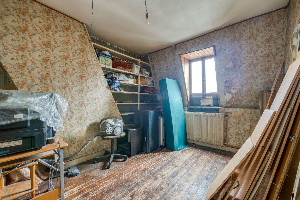 Maison à vendre 8 200m2 à Lille vignette-11