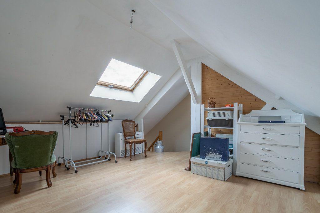 Maison à vendre 5 125.91m2 à Mons-en-Baroeul vignette-11